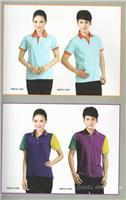 南京广告衫.