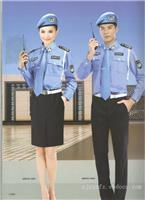 南京保安服.