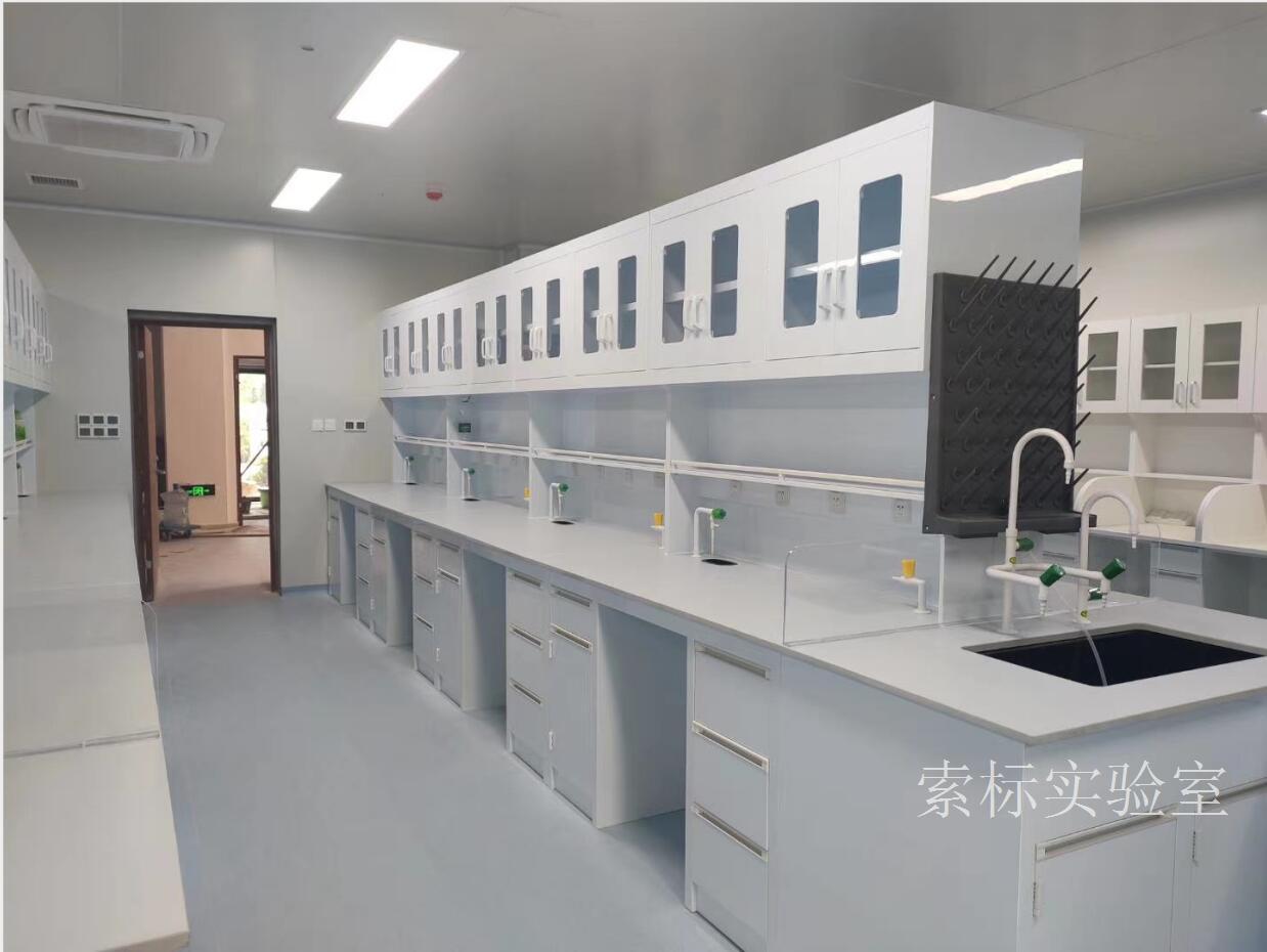 上海pp实验台-上海pp实验台价格-上海pp实验台厂家