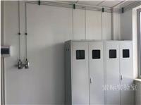 气瓶安全柜-上海气瓶柜厂家