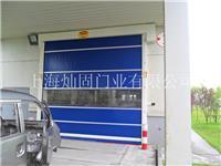 上海pvc卷帘门-上海pvc卷帘门价格-卷帘门报价