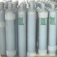 上海氩气专卖