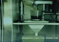 上海快速模具制作-上海快速成型-上海快速成型电话