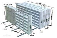 密集架厂-上海密集架厂家-上海密集架定做-密集架定做厂家