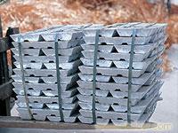 上海废旧钢铁回收