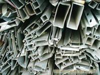 上海废旧铝回收