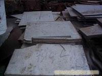 上海废旧不锈钢回收