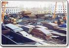 上海废旧钢板回收
