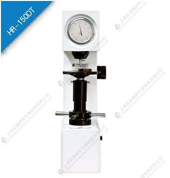 上海硬度计-上海硬度计厂家-上海硬度计报价-硬度计价格