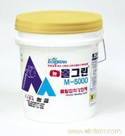 韩国双熊砂浆粘结强化剂批发