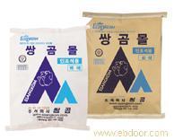 韩国双熊高性能水泥砂浆粉批发商