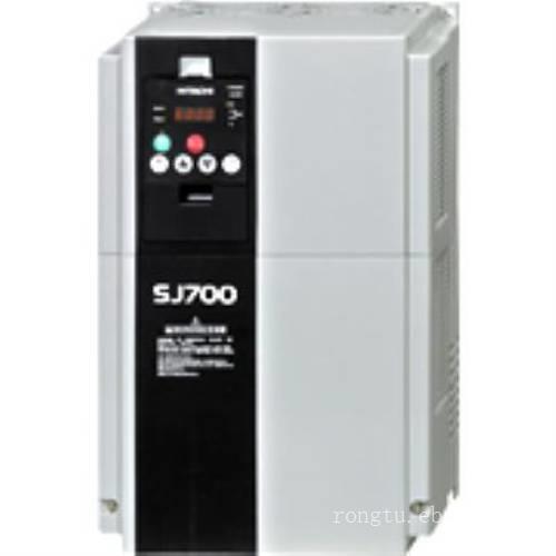 日立变频器L200-002NFE 1-AC220 0.2KW