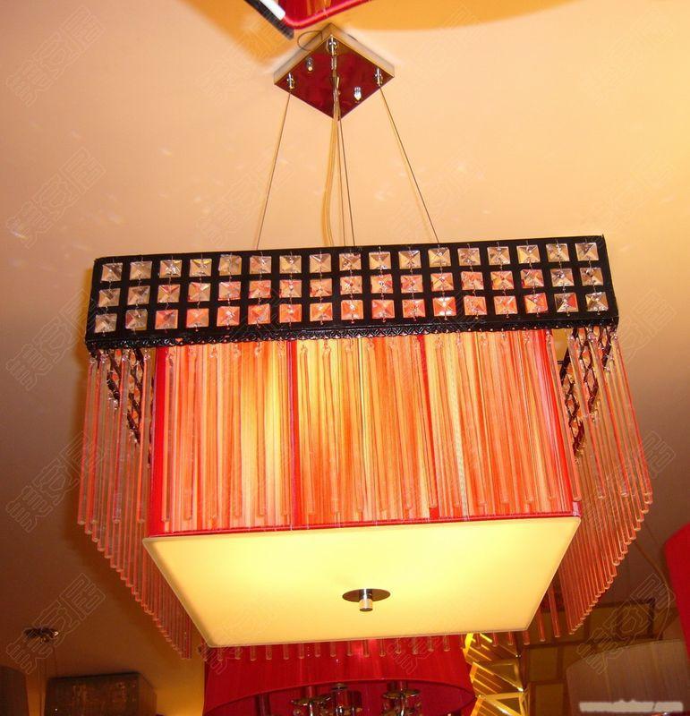 中式吊灯专卖店,中式吊灯专卖店相关信息-上海灯饰店