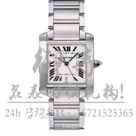 上海青浦区朗格191.039G手表回收几折