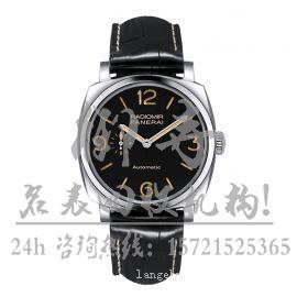 上海青浦区朗格878.029旧手表回收价格