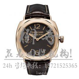 上海杨浦区朗格191.039G二手手表回收店