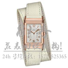 上海徐汇区朗格234.032旧手表收购