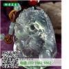 上海宝山区钻石回收_宝山区哪里回收钻石