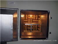 声学实验室产品全消声室