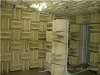 声学实验室 消声室 消音室
