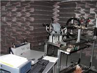 声学实验室产品 消声实验室
