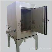 声学实验室产品 消声箱 隔声箱 静音箱