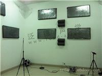 声学实验室产品 隔声实验室
