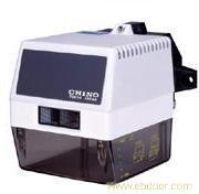 温湿度发信器 R220