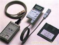 MR9503/MR9504数据读取器