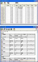 仪表参数设置软件 PASS