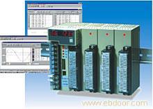 SE3000 增设型采集仪