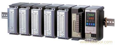 KE系列 数据采集仪