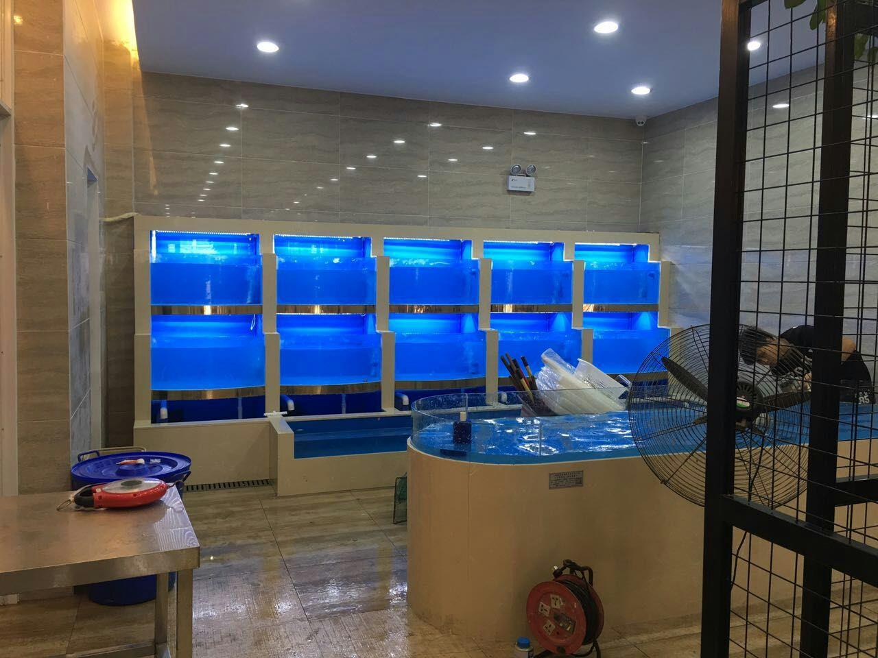 扬州云顶大酒店