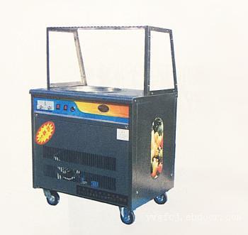 炒冰机 沙冰机 水果机