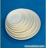 上海密胺餐具西式平盘