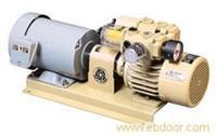 英国爱德华进口真空泵