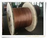 上海铜绞线公司