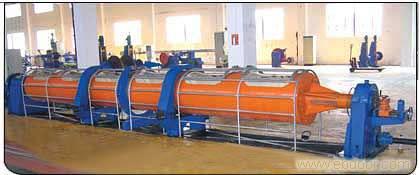 专业供应铜绞线
