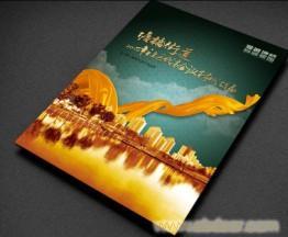 上海广告公司/平面设计