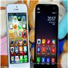 上海上门回收vivo华为OPPO苹果小米乐视手机