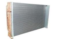 空调蒸发器