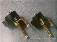 空调电子膨胀阀