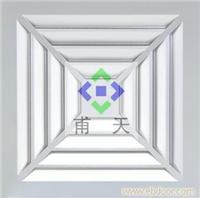 天花板内嵌换气扇1