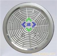 天花板内嵌换气扇3