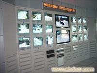 上海屏幕墙订做