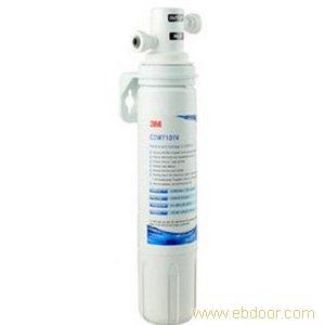美国3M净水器  CDW7101V母婴系列 2013新品上市元旦活动热卖款 3M专卖