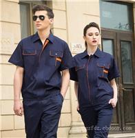 上海夏季工作服-夏季工作服价格