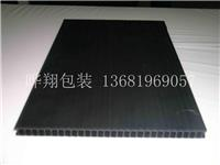 上海中空板/上海中空板厂家