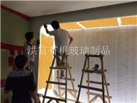 展示灯箱|上海亚克力制品