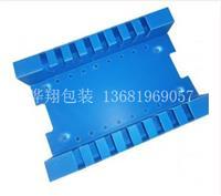 上海中空板刀卡